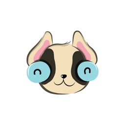 Bulldog Emojis