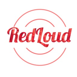 RedLoud: Listen to any news, instead of reading it