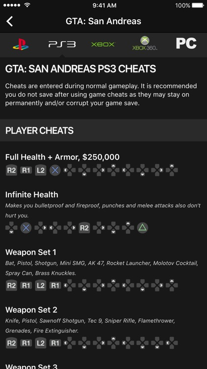 Cheats For Gta For All Gta Games Gta 5 Gta V By Cai Guangshao