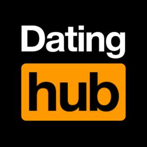Dating hub -flirt and meet free singles online app app