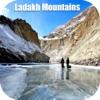 Ladakh's Magic Mountains, India Tourist Guide