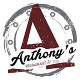 Anthony's Restaurant & Pub