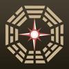 点击获取Bagua Compass - Simple Fengshui Tool For Beginners