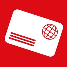 Card insurance