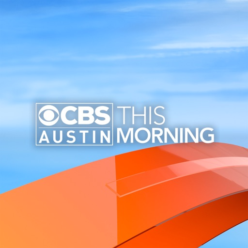 CBS Austin This Morning