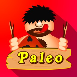 Paleo Diet Plan