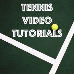 Tennis Tutorial - Best videos handpicked by pros