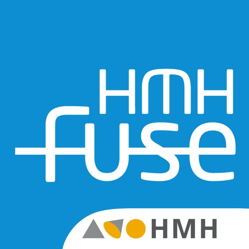 HMH Fuse: Algebra 2, Common Core Edition