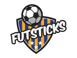 Futstick, a nova maneira de brincar com seus amigos no iMessage