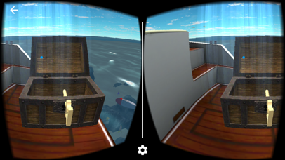 VR gifts get well soon screenshot two
