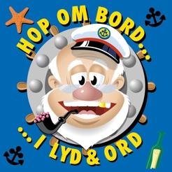 hop om bord Hop om bord on the App Store hop om bord