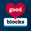 Good Blocks: Improve Your Mood, Self Esteem and Body Image!