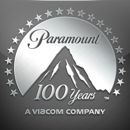 Paramount100