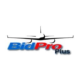 BidPro Plus! Bidding