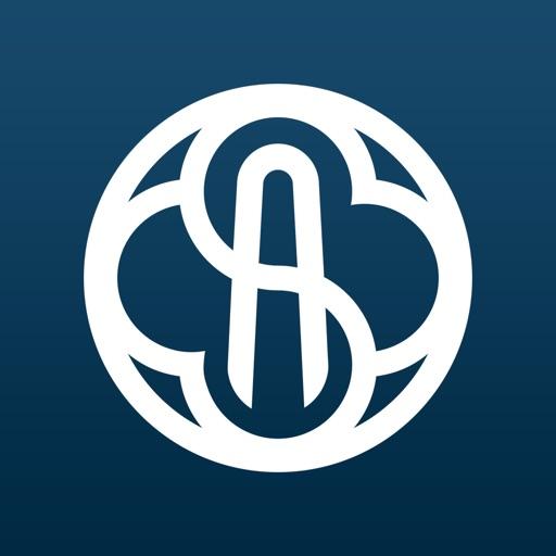 St Andrew UMC Plano