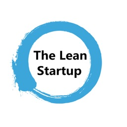 Quick Wisdom from The Lean Startup