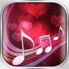 Musica Romantica – Gratis Tonos de Llamada de Amor
