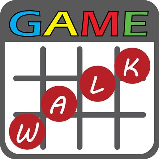 GameWalk