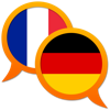 German French dictionary - Vladimir Demchenko