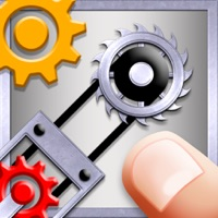 Codes for All Geared Up: Finger Avoid the Spikes & Cogs!! Hack