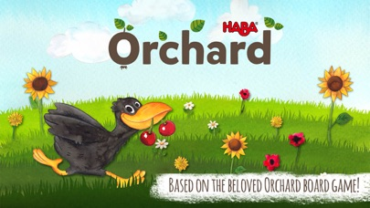 The Orchard by HABA Screenshot