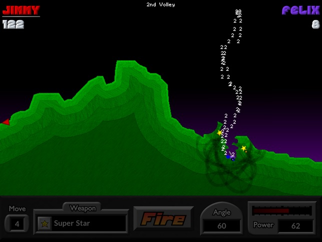 pocket tanks deluxe free download for windows 7