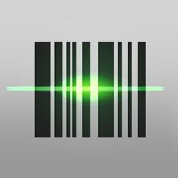 Barcos - Barcode Scanner