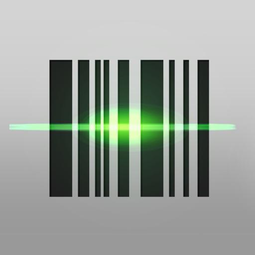 Быстрый QR код сканер