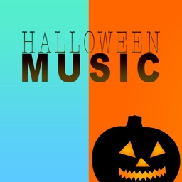 Halloween Music 2016 : Top Free Radio Stations