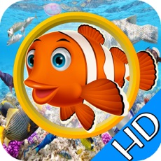 Activities of Free Hidden Objects:Seaside Search & Find Hidden Object Games
