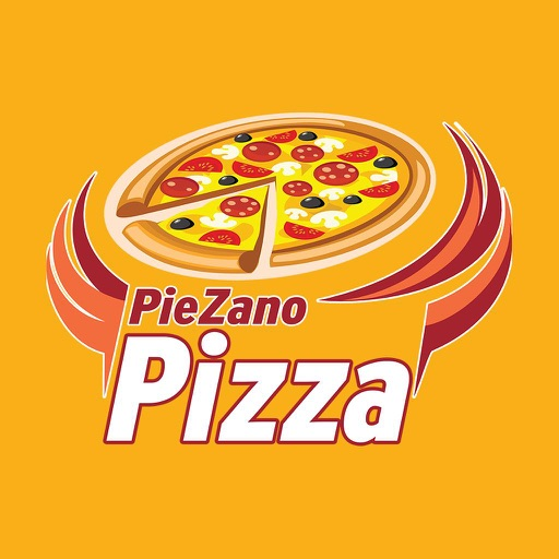 Piezano Pizza