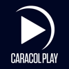 Caracol Play