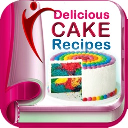 Simple and Easy Cake Recipes