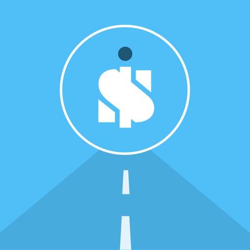 Sprinter Online Course