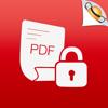 Flyingbee Software Co., Ltd. - PDF Encryptor  artwork