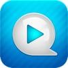 VideoQPlayer