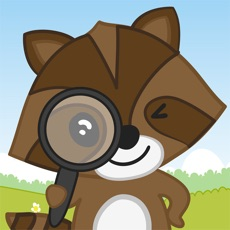 Activities of Kids Play Visual Games