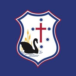 St Augustines Primary School