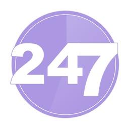 LEX247