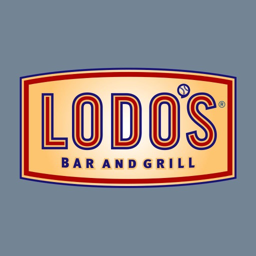 Lodo's Bar And Grill