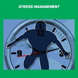 Stress Management+