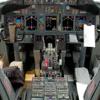 CheckList 737