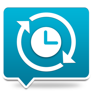 SMS Message : Quick Send & Export , backup app