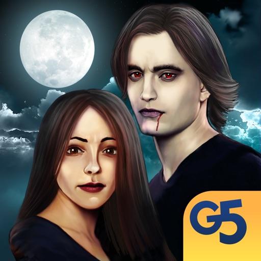 Vampires: トッドとジェシカの物語