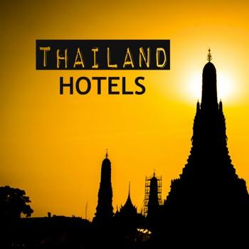 Sawadika Hotels