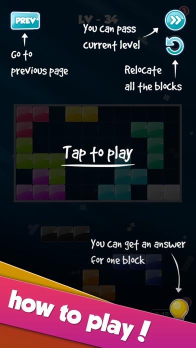 Block! for Windows