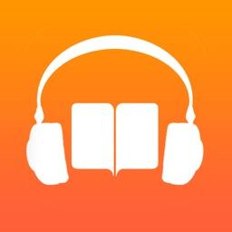 AudioBook Online Pro