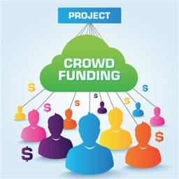 Crowdfunding 101:Startup Funding and Business