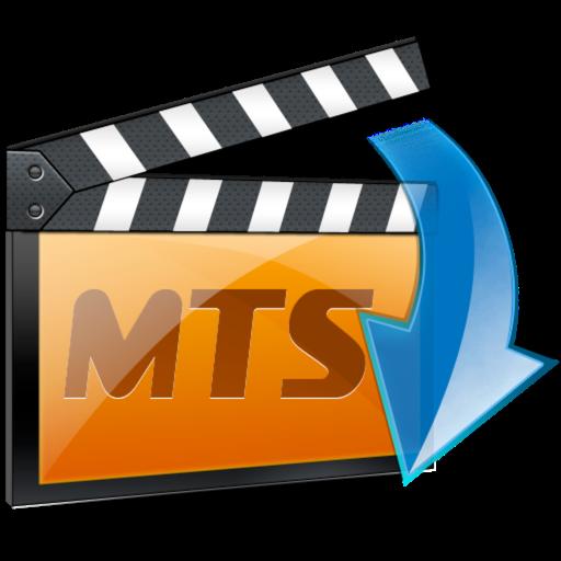 MTS-Converter