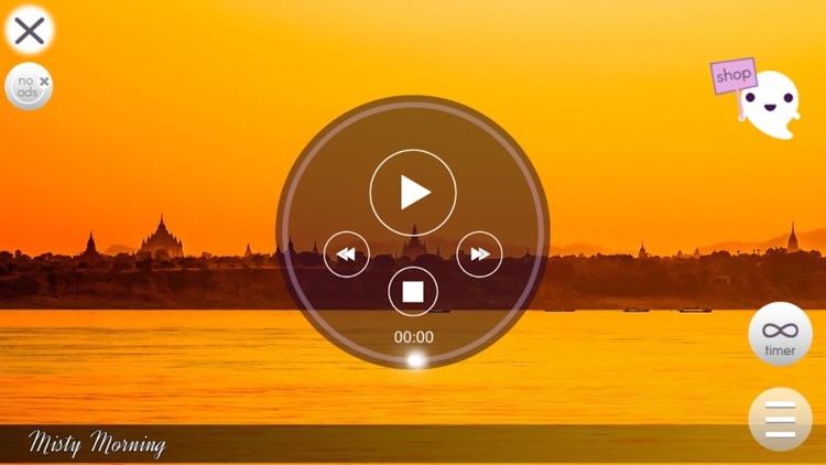 Relaxing Music: Zen Meditation